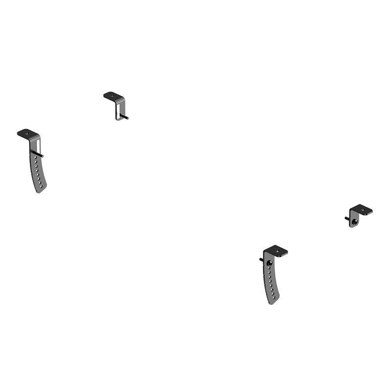 K3i-CEILINGBRACKET featured image