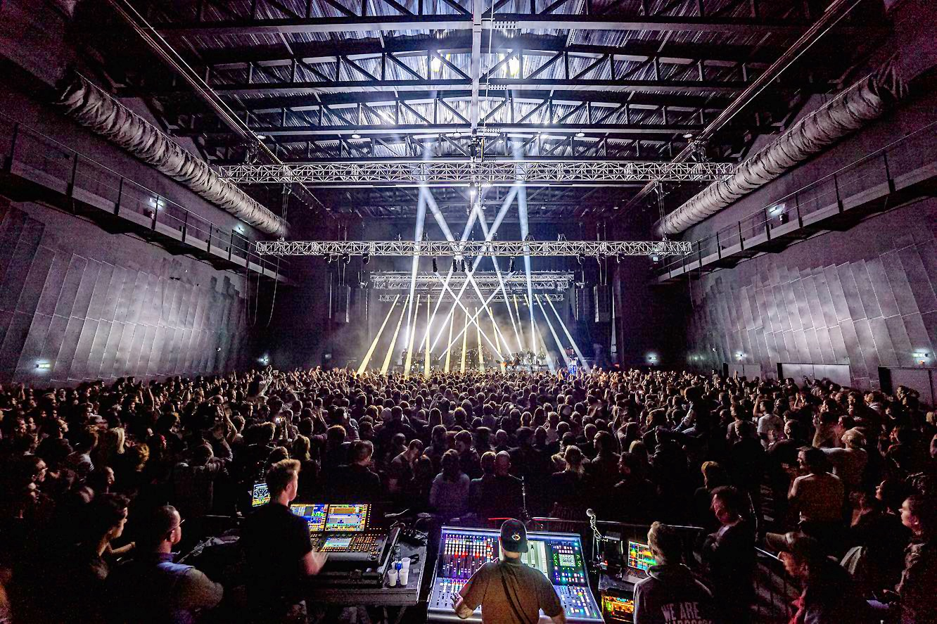 France's 6MIC Installs World's First Kara II System featured image