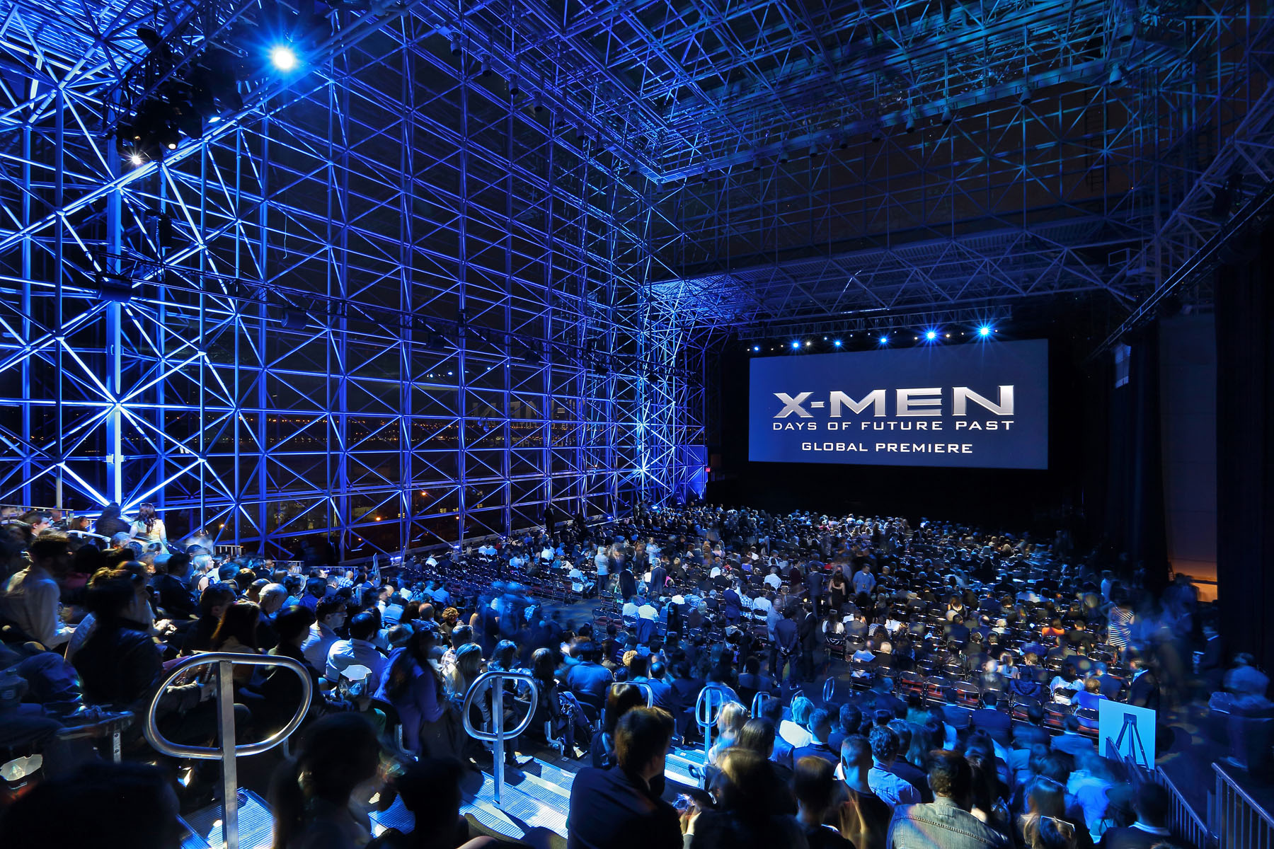 World Premiere of X-Men: Days of Future Past featured image